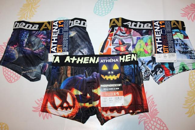 acheter de bon sous vêtements pour enfants