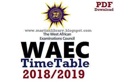 Waec Physics Past Questions And Answers Pdf