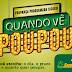 Entretenimento| Silvio Santos irá distribuir R$ 3 milhões no fim de ano do SBT