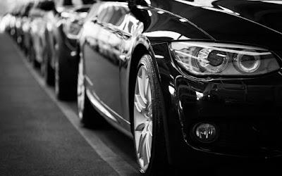 Bell-Car-Insurance-Post-Talk