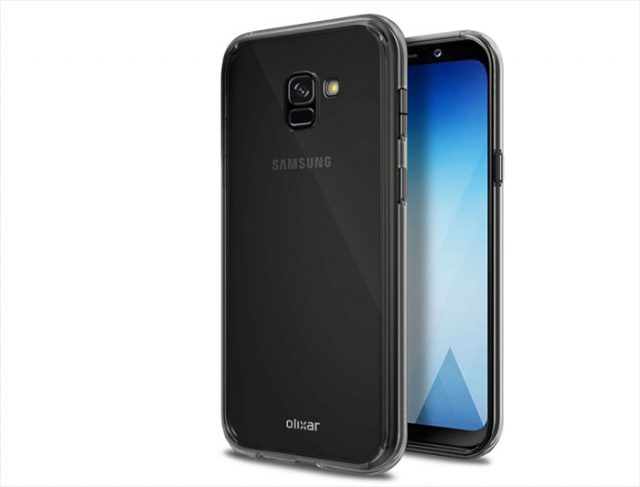 galaxy-a5-2018-the-first-render-leaked