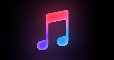 Apple Music Review - After 1 Year of Using