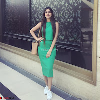 Bhavdeep Kaur Beautiful Cute Indian Blogger Fashion Model Stunning Pics ~  Unseen Exclusive Series 048.jpg