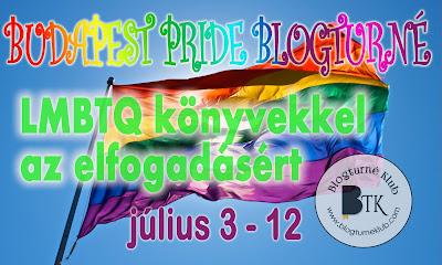 http://2.bp.blogspot.com/-sS56nGiva4U/VZllz8t9BWI/AAAAAAAAKPg/CG-PpmRYRZo/s1600/Rainbow-Flag%2Bcopy.jpg