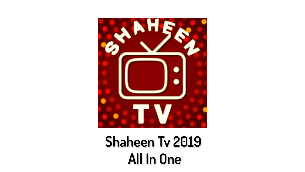 Shaheen TV | Live cricket streaming -qadeertips com