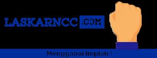 logo www.laskarncc.com