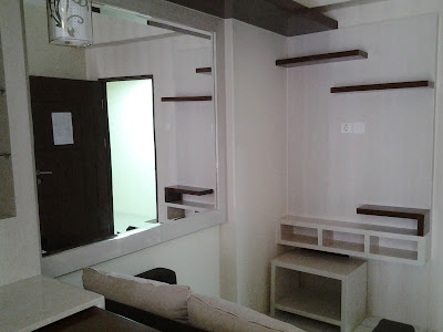 jakarta-interior-design