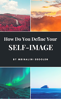 What Is Your Self-Image?