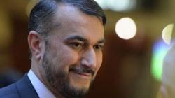 Tổ chức Khủng bố Hồi giáo Jihad bầu một lãnh đạo mới