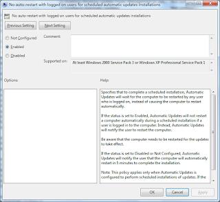 no_auto-restart_for_scheduled_automatic_updates_installations