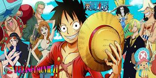 One-Piece-Episode-875-Subtitle-Indonesia