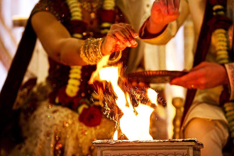 Image result for মাঙ্গলিক