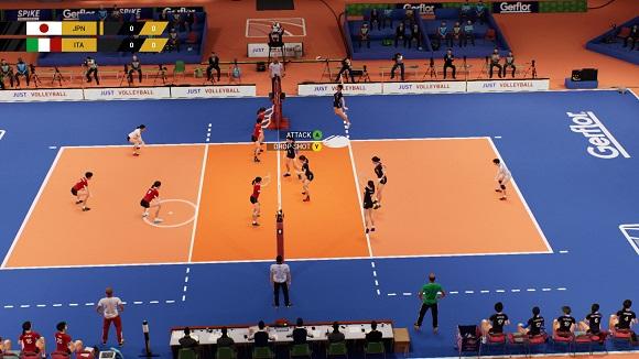spike-volleyball-pc-screenshot-www.ovagames.com-2