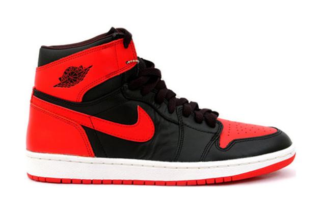 1f55634f46716a Diggin Sneakers Madrid Blog  AIR JORDAN MUSEUM