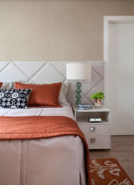 decoração-quarto-casal-contemporâneo