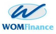Lowongan Kerja Management Trainee PT Wom Finance Agustus 2016