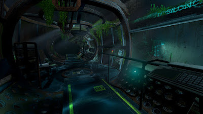 SOMA PC Game For Free