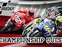 MotoGP Race Championship Quest Mod Apk V1.9 Terbaru Gratis
