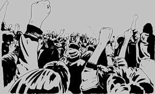 Usaha Perjuangan Mempertahankan Kemerdekaan Indonesia oleh Pemerintahan di Sulawesi Selatan