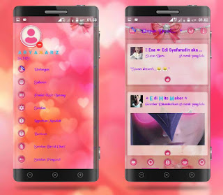 Droid Chat! v3.1.13 Base Version 3.1.0.13 Apk | Meong Pussy