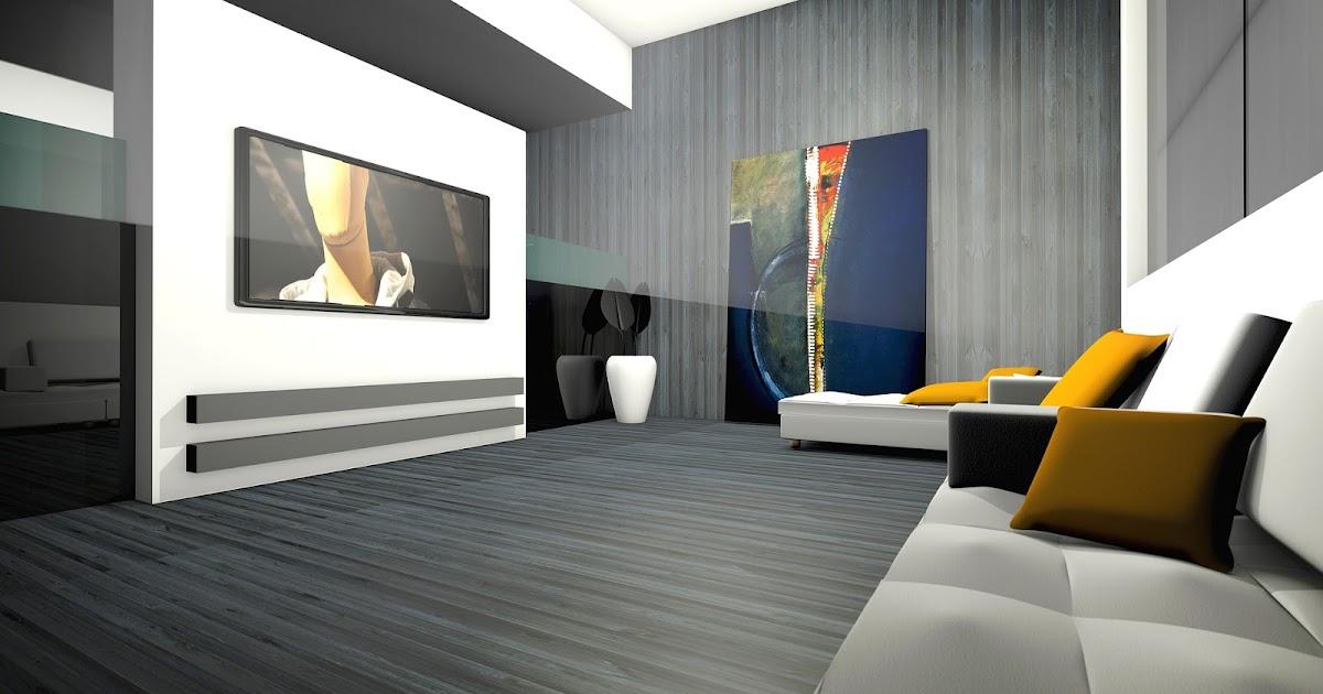 Esempio di preventivo ristrutturazione casa appartamento for Preventivo arredamento casa