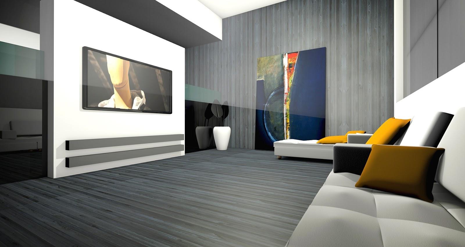 Ristrutturazione Completa Casa Costi costo per ristrutturazione casa/appartamento al mq nel 2018