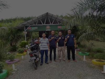 Ini Daftar Kegiatan/Event Tahun Baru 2019 Di Kalimantan Selatan