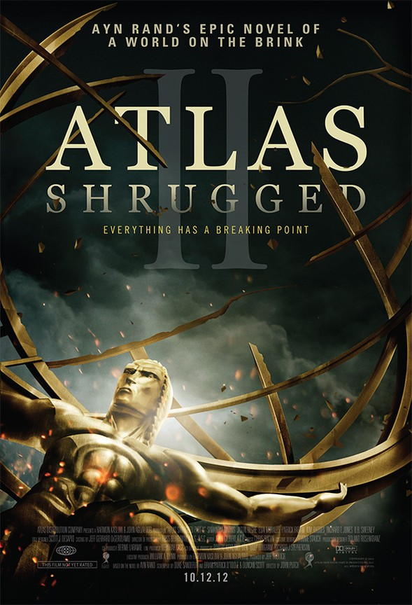 Atlas Shrugged 2