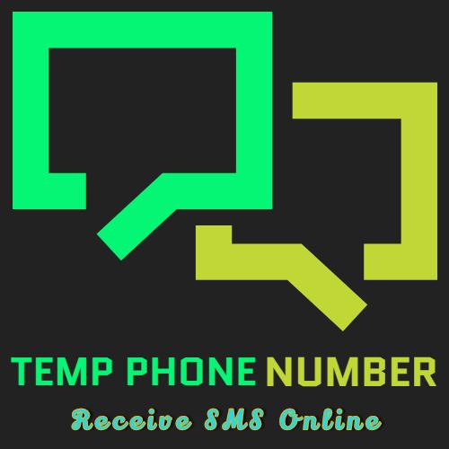 طريقة الحصول علي رقم هاتف مؤقت