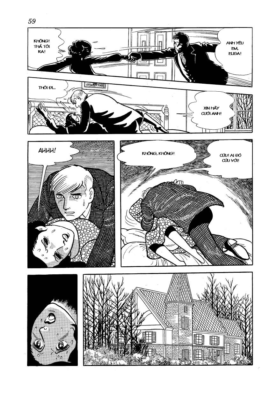 Adolf chap 29 trang 12