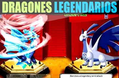 como hacer dragones legendarios dragon city.jpg