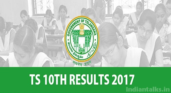 telangana-ts-10th-results-2017