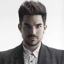 Adam Lambert lança Welcome To The Show