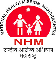 NRHM Maharashtra Recruitment