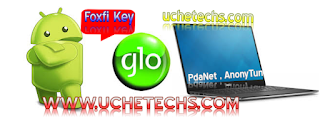 How To Use Glo Unlimited Free Browsing Cheat on Android and Computer