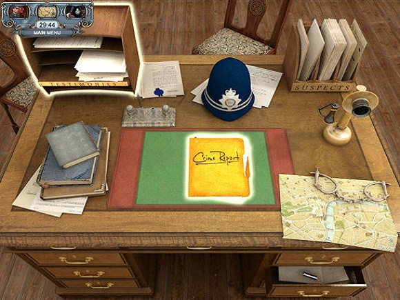 sherlock-holmes-the-mystery-of-the-persian-carpet-pc-screenshot-www.ovagames.com-5