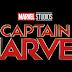 Confira agora mesmo as primeiras imagens de Capitã Marvel