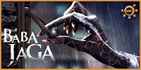 http://www.mechaniczna-kulturacja.pl/2017/04/recenzja-filmu-baba-jaga.html