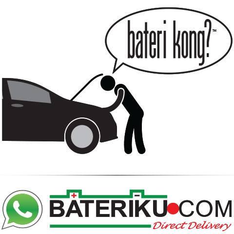 Servis Bateriku.com