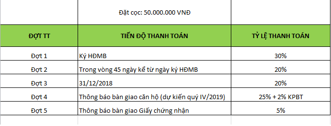tien-do-thanh-toan-chung-cu-eco-dream