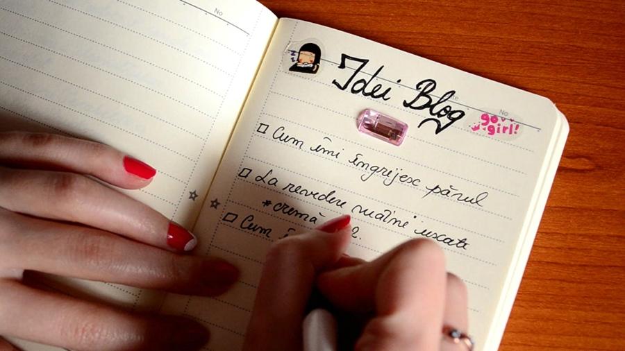 organizez luna februarie agende carnetele stickere