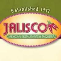 https://www.jaliscomexican.com.au/our-menu/