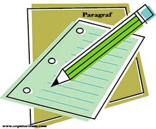 Pengertian, Jenis-Jenis, Unsur, dan 5 Fungsi Paragraf Beserta Contohnya Menurut Para Ahli Secara Lengkap