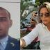 Όλες οι λεπτομέρειες για τη δολοφονία του Έλληνα πρέσβη στη Βραζιλία