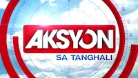 Aksyon sa Tanghali November 22 2016 SHOW DESCRIPTION: Aksyon (lit. Action), is the flagship national network news program broadcast by TV5 in the Philippines.[1] Its main primetime weeknight edition, also […]