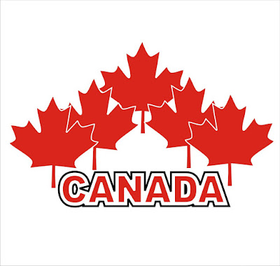 Языковые курсы в Канаде, курсы английского языка в Канаде