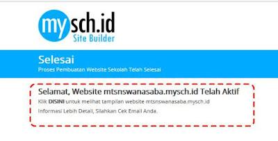 web%2Bgratis7
