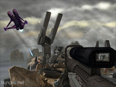Halo 2 Highly Compressed Version Download