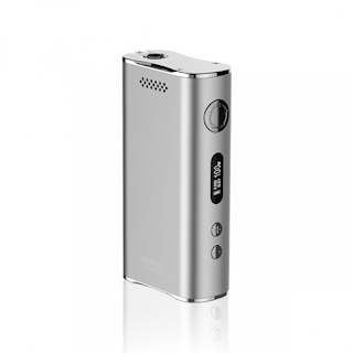 How about the looks of iStick 100W?