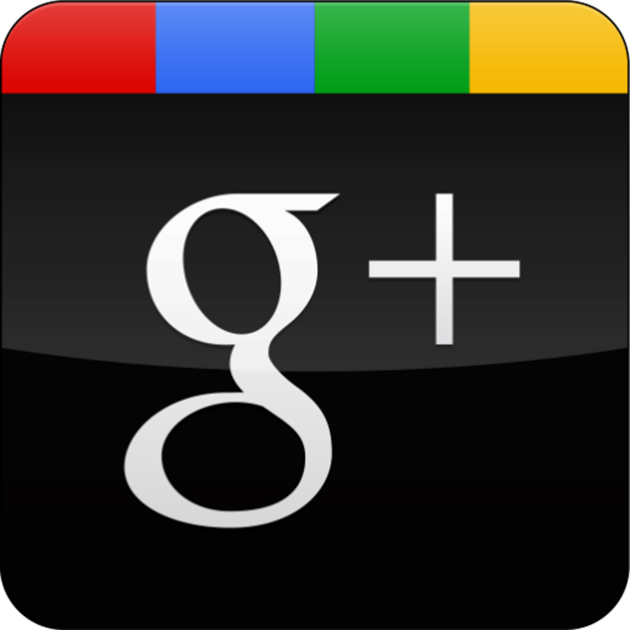 google plus g hd logo wallpaper hd wallpapers